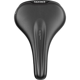 Ergon ST Core Ultra Saddle Women